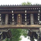 拝島大師の初詣は混雑する?いつまでやってる?関東でも有名なだるま市も開催!