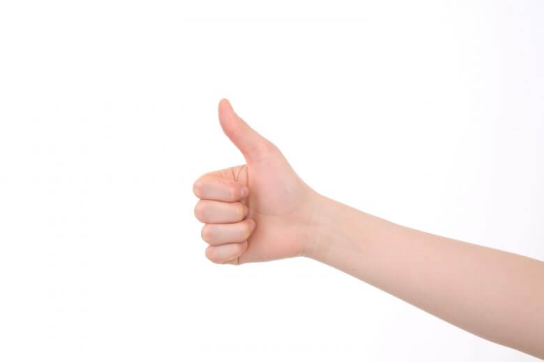 いっせーのせ「いち!」指スマともいわれるゲームのルールと名前は?