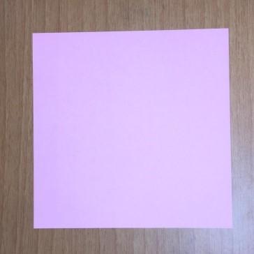 キャンディー(あめ)の折り紙!簡単な折り方はコレ!