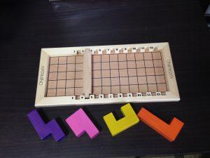 katamino・answer& Hint-ssmall slamB-4