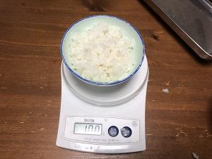 1本の稲から何粒のお米が出来ているんだろう??子供の田植え経験を活かしたい♪