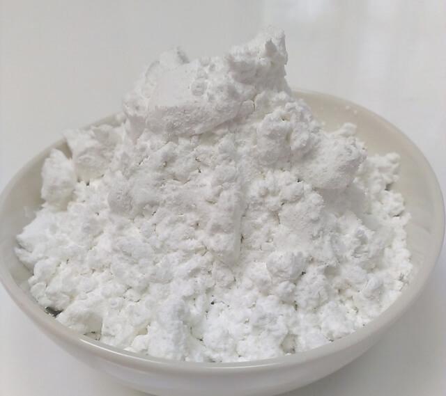 カレー シチュー とろみ 片栗粉