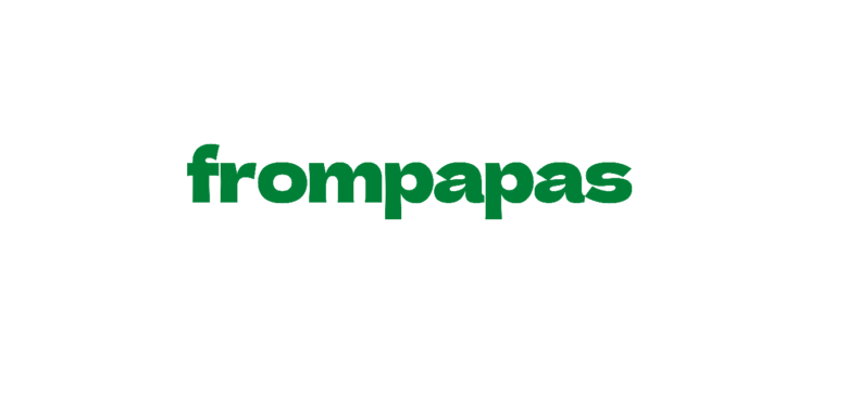 frompapas